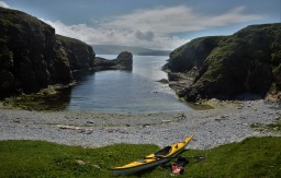 Shetland (105)
