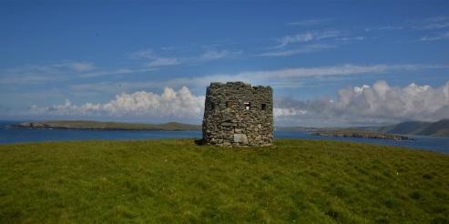 Shetland (106)