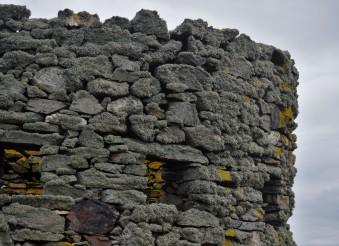 Shetland (107)