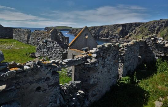 Shetland (112)