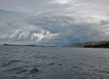 Shetland (118)