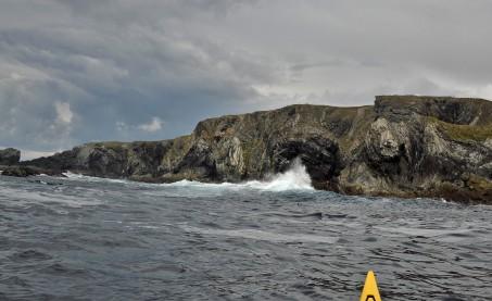 Shetland (119)