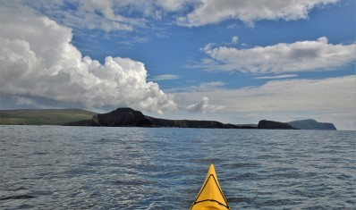 Shetland (120)