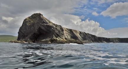 Shetland (121)