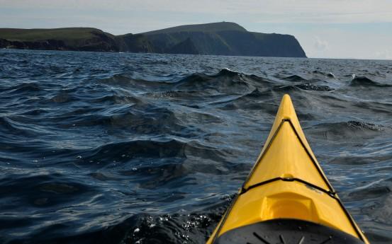 Shetland (124)