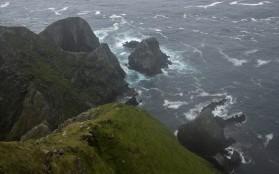 Shetland (126)