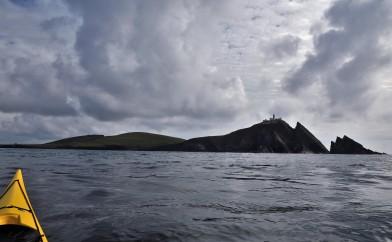 Shetland (130)