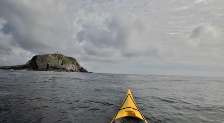 Shetland (131)