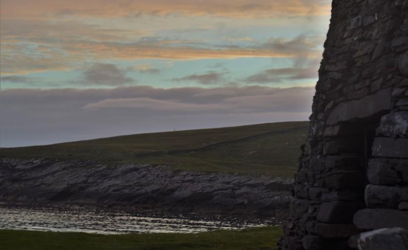 Shetland (143)