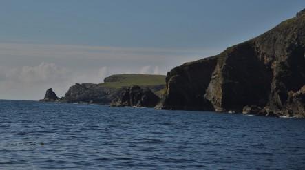 Shetland (18)
