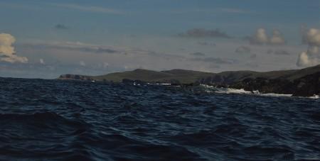 Shetland (20)