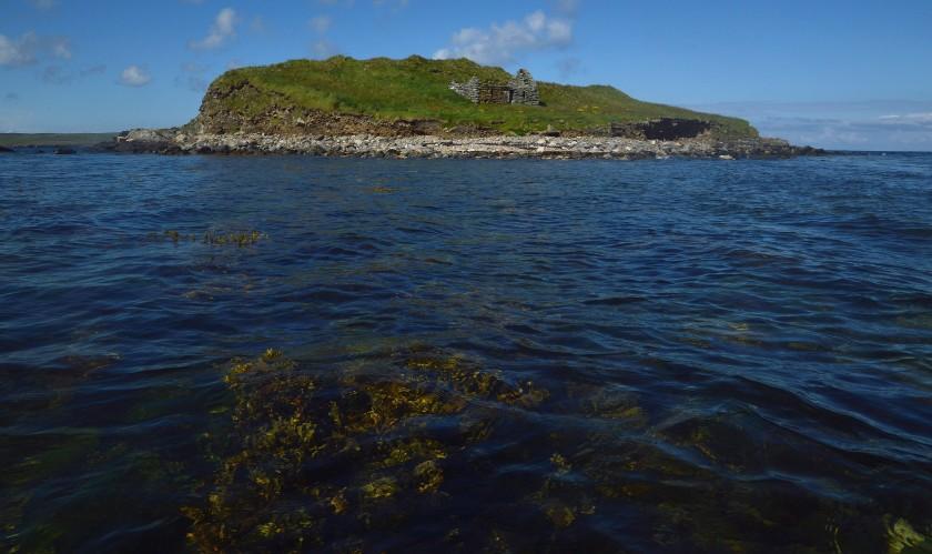 Shetland (21)