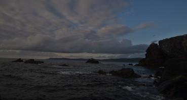 Shetland (23)