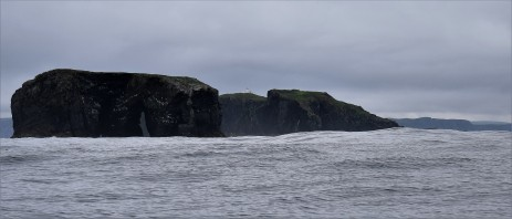 Shetland (24)