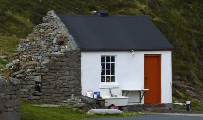 Shetland (3)