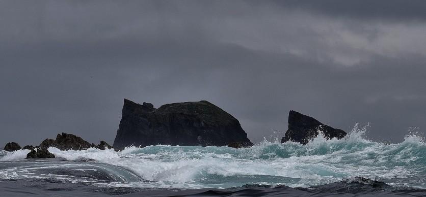 Shetland (33)
