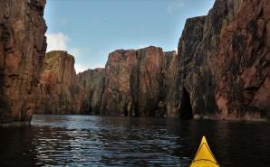 Shetland (37)