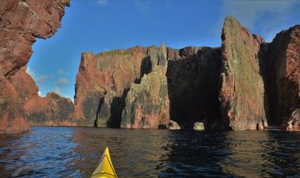 Shetland (39)