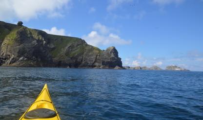 Shetland (4)