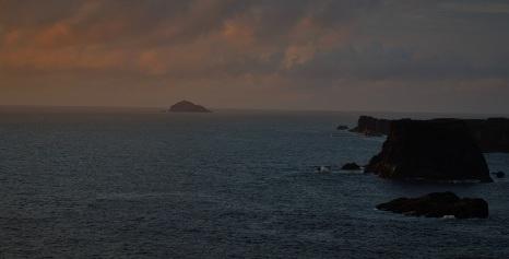 Shetland (41)
