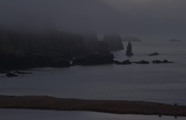 Shetland (42)