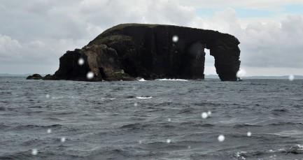 Shetland (47)