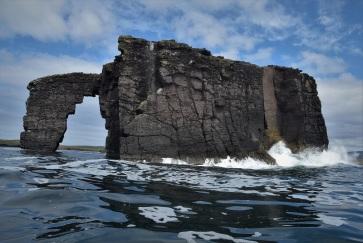 Shetland (50)