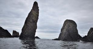 Shetland (52)