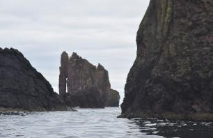 Shetland (53)