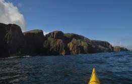 Shetland (56)