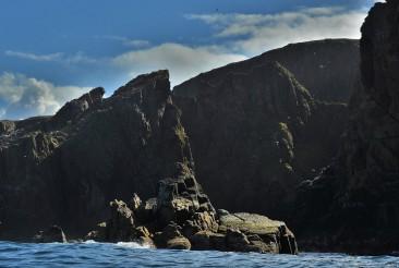 Shetland (58)