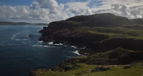 Shetland (59)