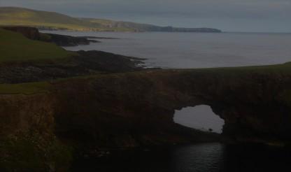 Shetland (68)