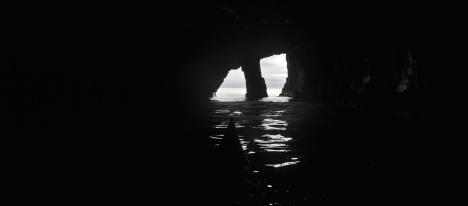 Shetland (70)