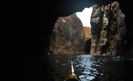 Shetland (71)