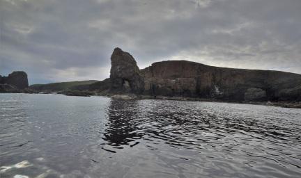 Shetland (72)