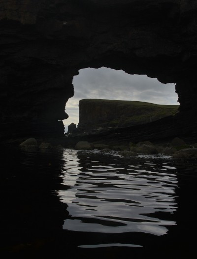 Shetland (73)