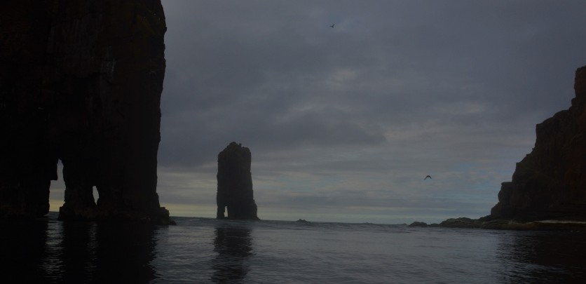 Shetland (74)