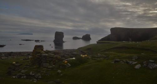 Shetland (75)