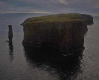 Shetland (76)