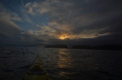 Shetland (79)