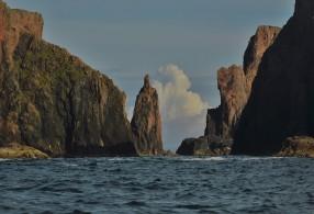 Shetland (81)