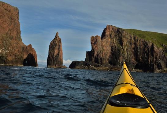 Shetland (82)