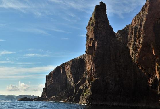 Shetland (83)