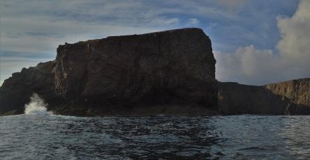 Shetland (87)