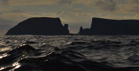 Shetland (91)