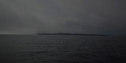 Shetland (98)