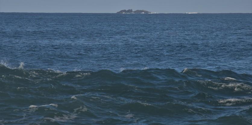 western-isles-316