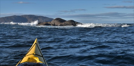 western-isles-338