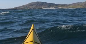 western-isles-346